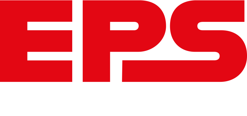 Epic Production Services