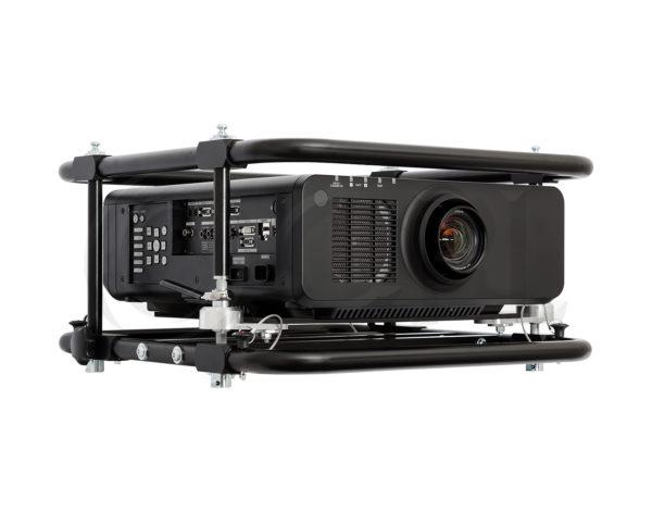 Panasonic-RZ970-Laser-Projector