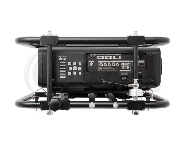 Panasonic-RZ970-Laser-Projector-Inputs