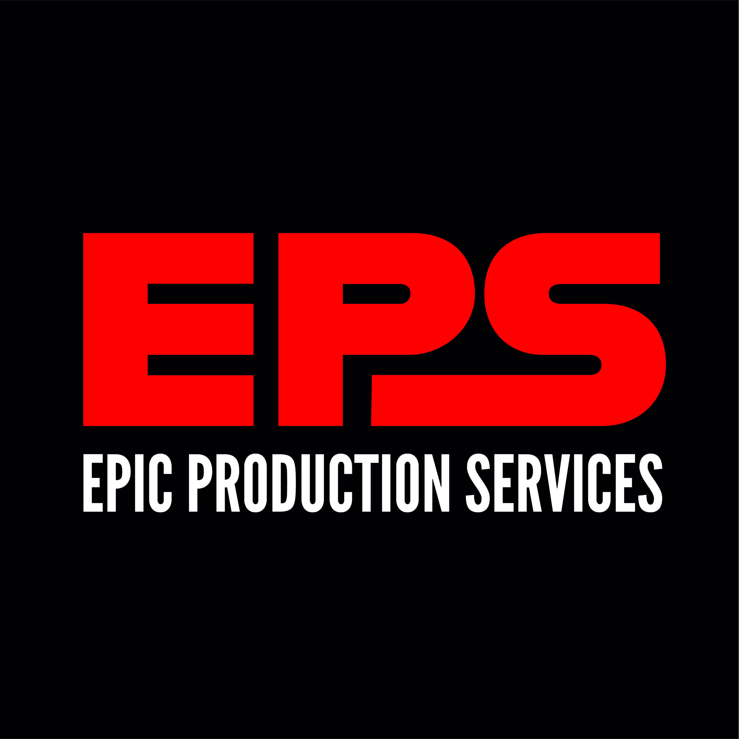 Epic Productions Final Logo 02