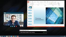 PC and Mac Desktop Sources