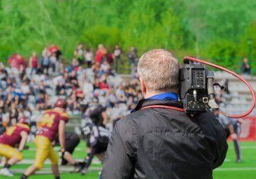 Live Online Sports